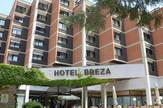 hotel breza foto Facebook Hotel Breza Vrnjacka banja