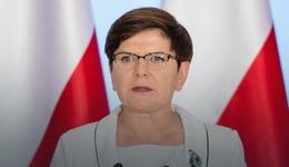 Premier chce wyjaśnień ws. aukcji Pride of Poland