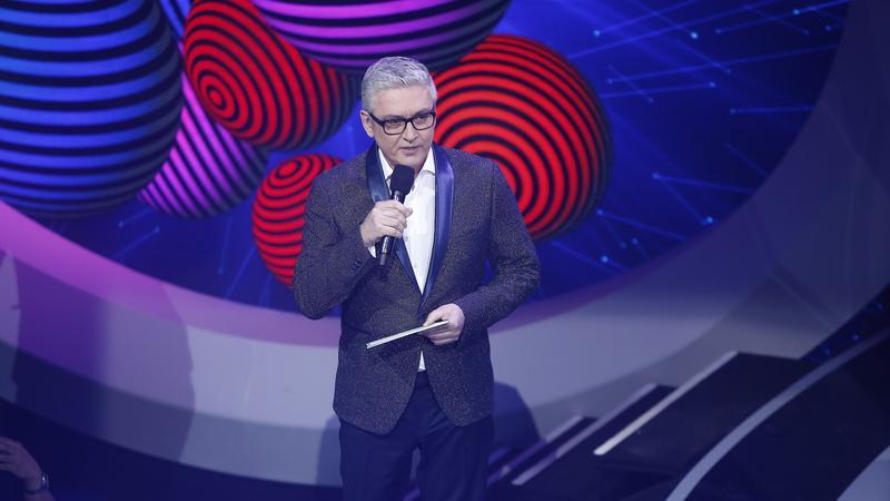 Eurowizja 2018 - polskie preselekcje