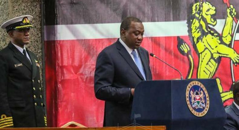 4 major corruption scandals that rocked Kenya in 2019 (Full List)