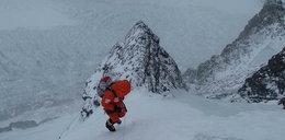 Smutne wieści spod szczytu K2. Walczyli do końca...