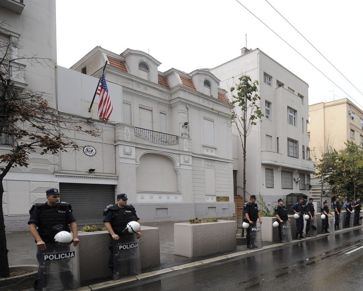 275391_americka-ambasada01rasfoto-andrej-isakovic