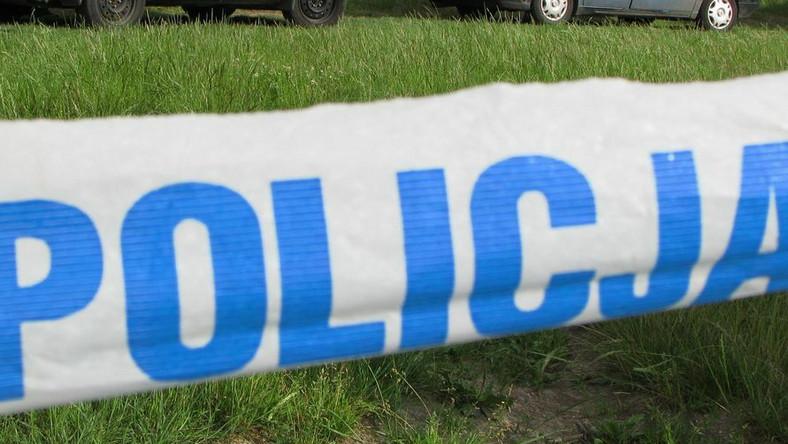 Policja chroni 86 świadków koronnych i 139 ich najbliższych