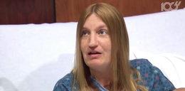 Kelly dowiedziała się, że jest w ciąży dopiero w trakcie porodu!