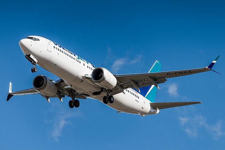 Boing 737 Acefitt