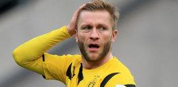 Błaszczykowski odchodzi z Dortmundu?! VfB Stuttgart chce Polaka!