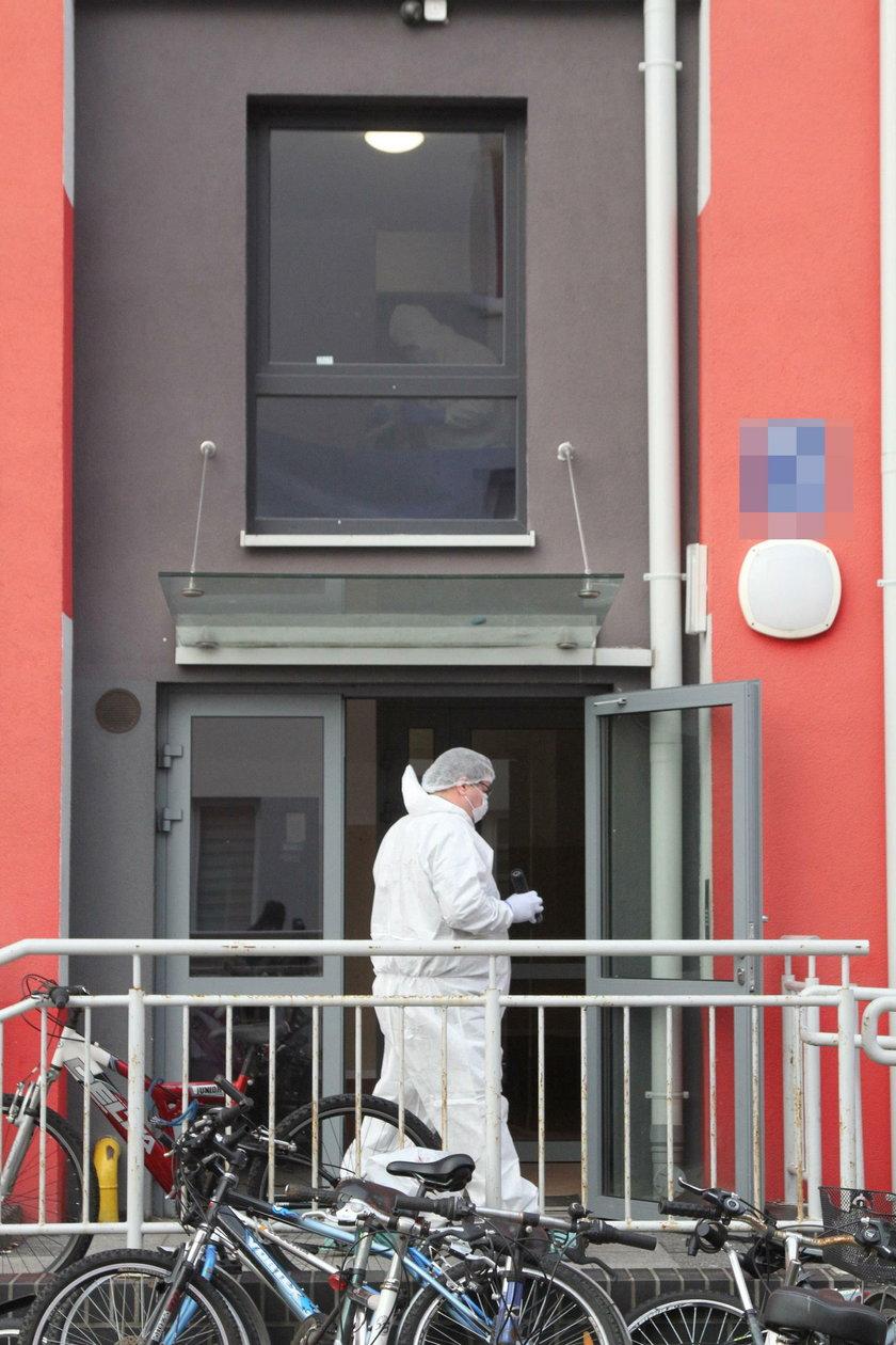 Zabójstwo 16-latka w Kołobrzegu. Morderca już wcześniej planował jego śmierć?