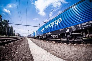 PKP Cargo: Usługi transportowe w jednym okienku