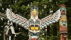 Jak Indianie z Kanady promują swoją kulturę