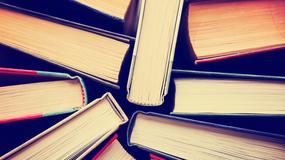 Oto 20 książek nominowanych do Nagrody Literackiej Nike 2017