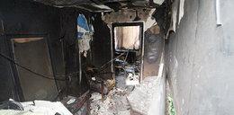 Pożar w escape roomie. Nowe ustalenia ws. pokoju zagadek, w którym zginęły nastolatki