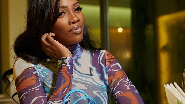 Attempting suicide twice and other things Tiwa Savage said in her new  interview with Ebuka - THE NEW WATCHER