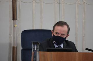 Grodzki: Akcja ewakuacyjna współpracowników Polski z Afganistanu jest skandaliczna