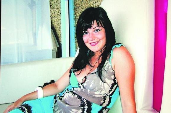 Žrtva: Jelena Marjanović