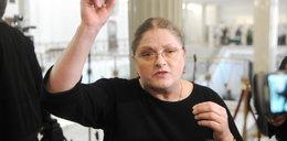 Krystyna Pawłowicz ostro atakuje prezydent stolicy