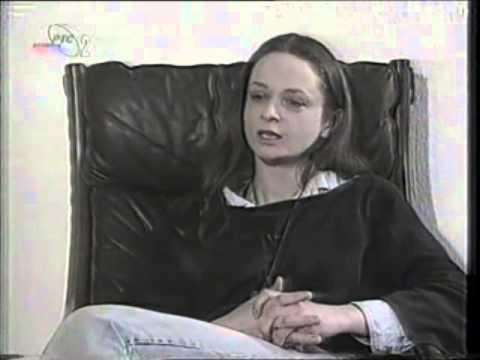 NARKOTICI SU JE ODVELI U PROPAST: Imala je talenat koji se jednom rađa, a na glumičinoj sahrani se niko od kolega nije pojavio!