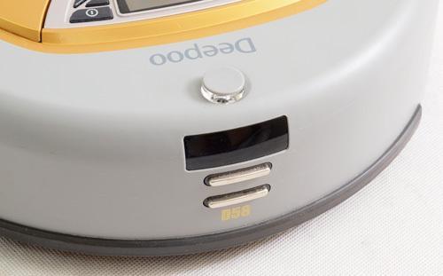 odkurzacz-automatyczny-czujniki
