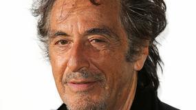 Ukochana Ala Pacino zaraziła go miłością do argentyńskiego klubu