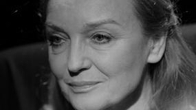 Zmarła aktorka Halina Skoczyńska