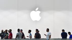 Apple prowadzi śledztwo w sprawie wybuchu baterii w iPhone 8 Plus