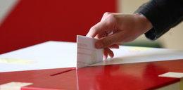 Wybory parlamentarne 2019. Kandydaci do Sejmu z Warszawy (okręg nr 19)