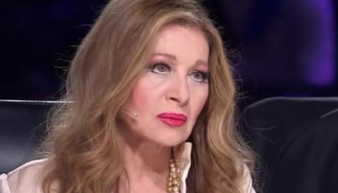 """UOZBILJILA EMISIJU! Evo šta je Danica poručila predsedniku Vučiću u šouu """"Ja imam talenat""""!"""
