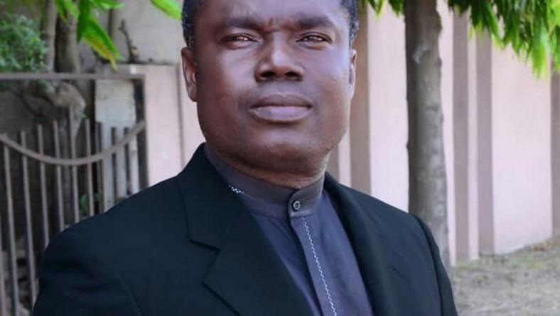 evangelist oduro preaching mp3