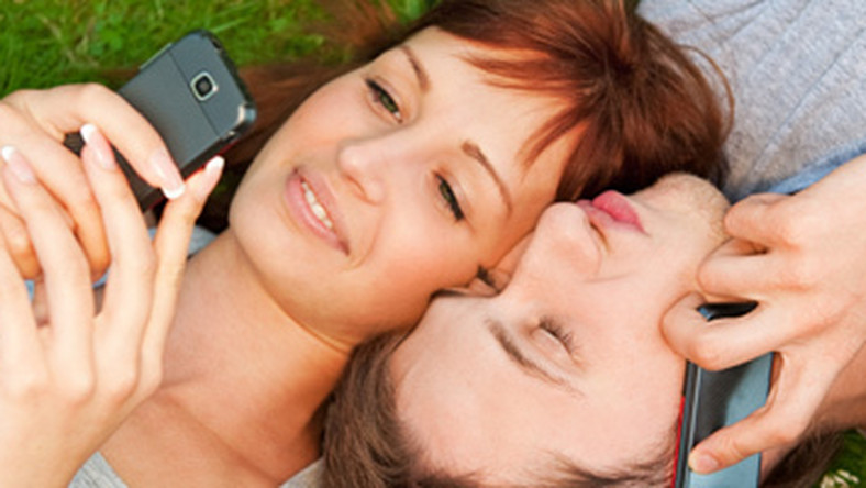 dobre aplikacje randkowe Australia