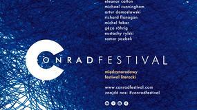 Do soboty w Krakowie trwa głosowanie na laureata Nagrody Conrada