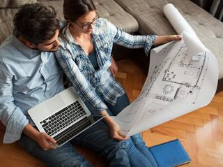 Mieszkania drożeją. Za nowe zapłacimy ponad 2 proc. więcej, a za używane - 5,2 proc.