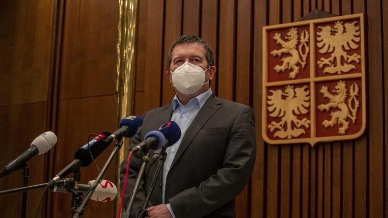 Jan Hamaczek