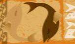 Horoskop dzienny Ryby
