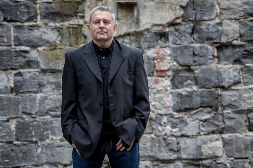 Władysław Frasyniuk: podpis Mazguły mi nie przeszkadza