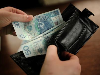 Euler Hermes: polskie firmy postanawiają oszczędzać. Na podwyżki płac nie ma co liczyć