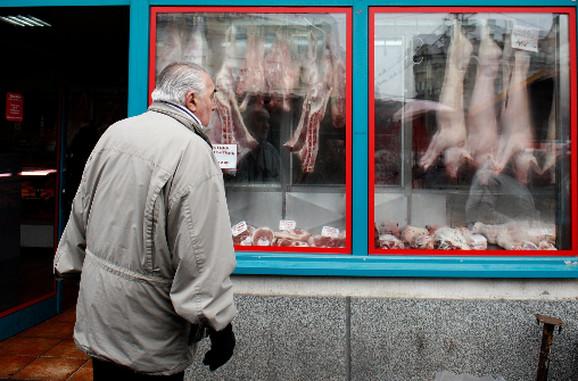 Beograđani proveravaju ponudu