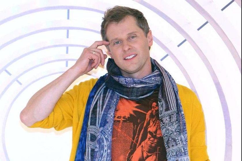 Krzysztof Respondek, Jak oni śpiewają