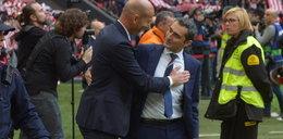 W Katalonii już wiedzą, kto będzie trenerem Barcelony