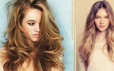 Farbowanie Włosów 13 Zasad Które Powinnaś Znać Jeśli