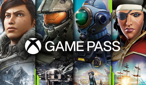 Wiemy, kiedy usługa EA Play trafi do abonamentu Xbox Game Pass na PC