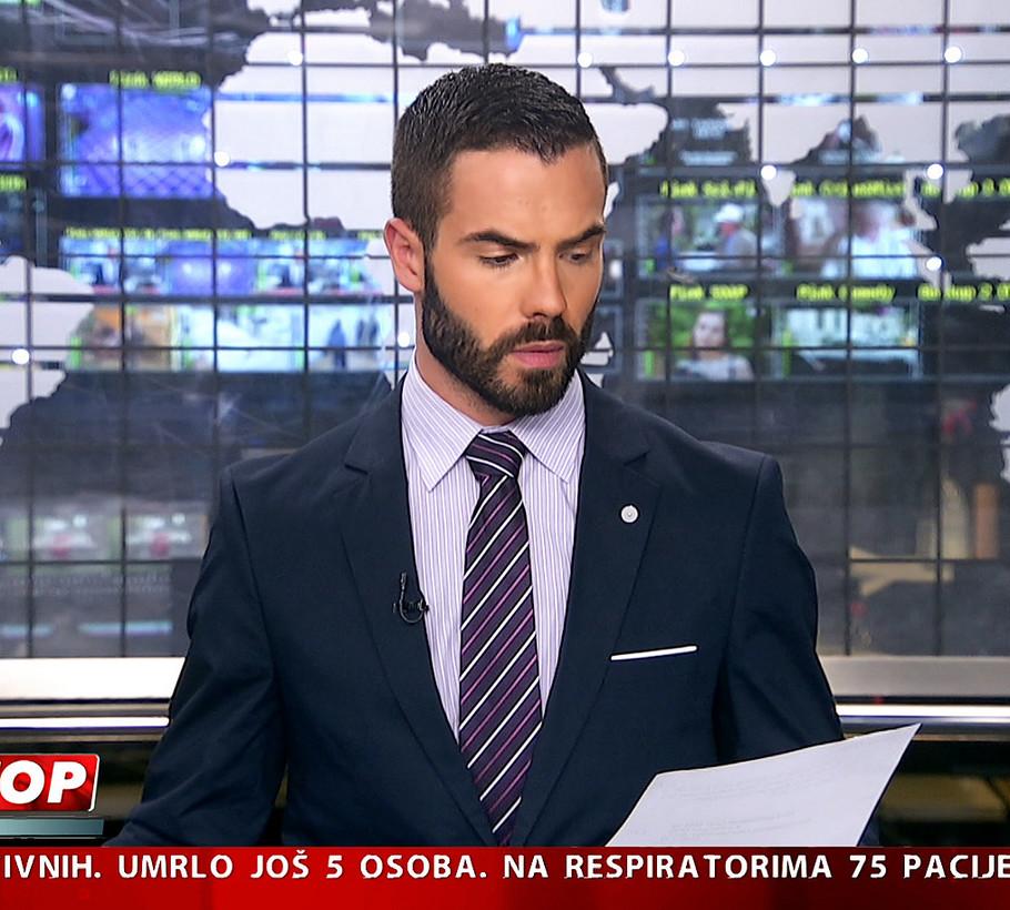 Mihajlo Pavić