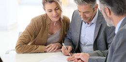 Nowa reforma emerytalna coraz bliżej! Mało czasu na decyzję. Źle wybierzesz? Stracisz!