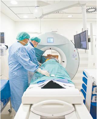 NFZ zrefunduje koszty leczenia poza Polską i w prywatnych klinikach krajowych