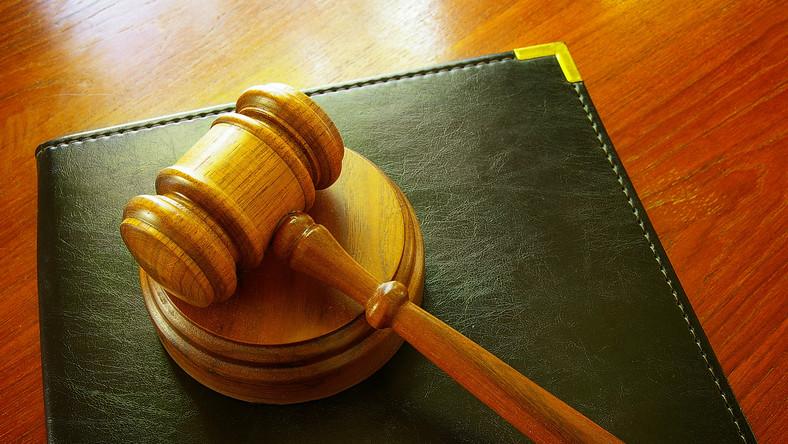 Sąd w USA: 218 mln dolarów dla ofiar zamachów terrorystycznych w Izraelu