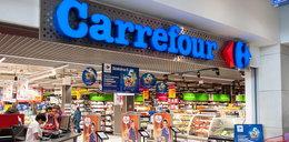 Rewolucja w Carrefour! Skorzystasz?