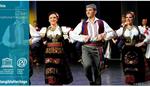UNESCO: Srpsko kolo je nova kulturna baština ČOVEČANSTVA