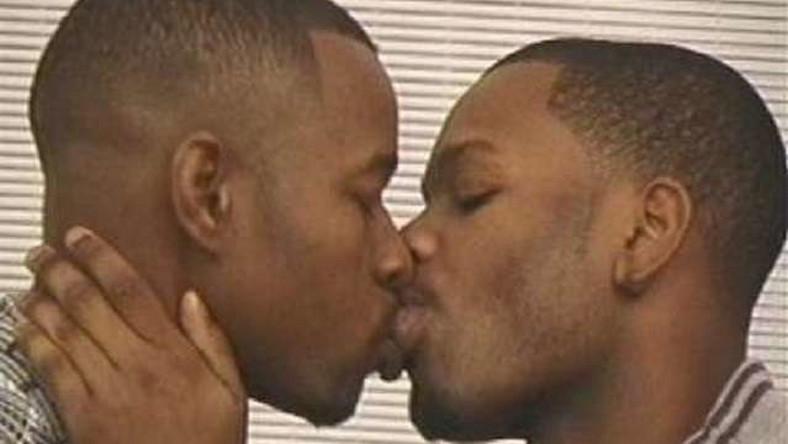 gay porn jacob durham gifs