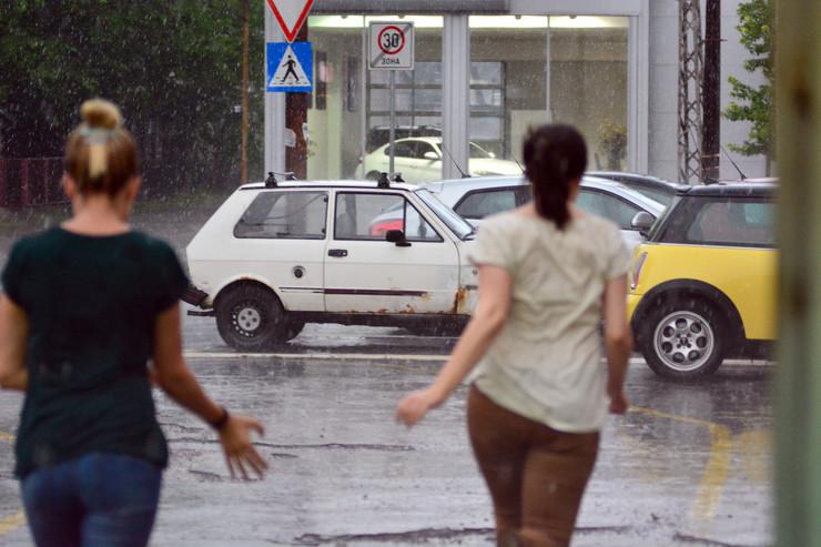 kisa_200616_RAS foto Milan Ilic08