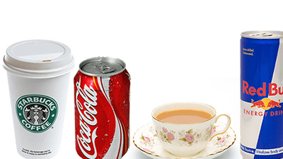 New study reveals Africans prefer to drink tea than coffee or soft drinks