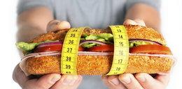 Jesz fast foody? Zobacz, jak długo będziesz je spalać