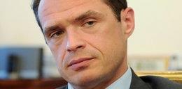 Wniosek o uchylenie immunitet Nowakowi